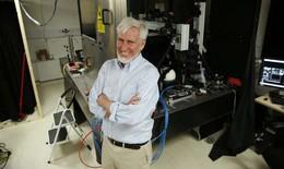 Phát hiện về hệ thống định vị trong não bộ đoạt Nobel Y học 2014