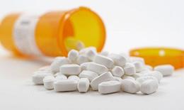 Dùng kháng sinh cephalexin trị nhiễm khuẩn cần lưu ý