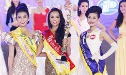 Nguyễn Quang Dũng: Kỳ Duyên và... ai bảo cô là hoa hậu!