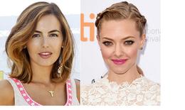 7 cách tạo dáng lông mày hợp khuôn mặt