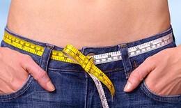 8 loại thực phẩm giảm cân không nên ăn
