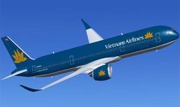 Hành khách ngất xỉu, máy bay VNA hạ cánh khẩn ở Đài Loan