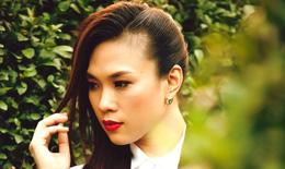 Những vụ kiện tụng tốn nhiều giấy mực nhất showbiz Việt