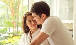 Mỹ nhân đẹp nhất Philippines chưa làm hợp đồng tiền hôn nhân