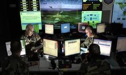 NATO diễn tập phòng thủ mạng lớn nhất từ trước tới nay