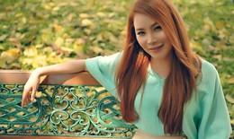 Tuổi thơ nghèo khó, cơ cực của các ca sĩ Việt
