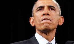 Nhiều bang kiện Tổng thống Mỹ về sắc lệnh cải tổ luật nhập cư