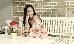 Ốc Thanh Vân: Hôn nhân rạn nứt từ những điều rất vụn vặt