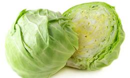 Bắp cải – vị thuốc đa năng