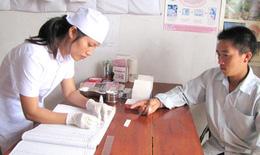 Sốt rét kháng thuốc và biện pháp ngăn chặn