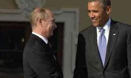 Lầu Năm Góc: Mỹ, NATO không muốn gia tăng căng thẳng với Nga