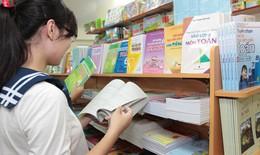 Một chương trình, bao nhiêu bộ sách giáo khoa là đủ?