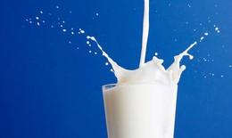 Phân biệt các loại sữa tươi hay dùng