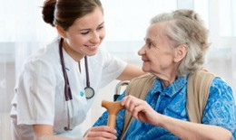 Chăm sóc người bệnh mở hậu môn nhân tạo