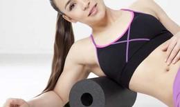 10 cách giúp bạn duy trì lịch tập thể dục mỗi ngày