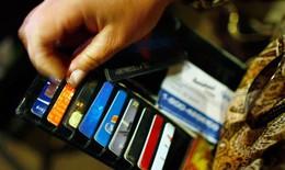 """Thẻ tín dụng của ông B.Obama: """"Không có ngoại lệ, kể cả Tổng thống"""""""