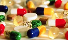 Sắc màu dược phẩm