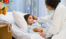 Tiêu chảy nhiễm trùng dùng thuốc gì?