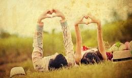 Tình yêu đầu hay tình yêu cuối mới là quan trọng?
