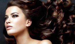 Phòng ngừa rụng tóc