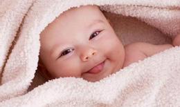 Điều trị thận ứ nước ở trẻ sơ sinh