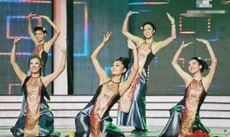 Hoa khôi áo dài Việt Nam 2014: Vươn tới sự hoàn thiện