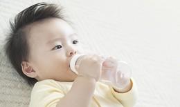 Mùa nắng nóng, đề phòng bệnh tiêu chảy cấp ở trẻ em