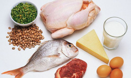 Top 6 vitamin có lợi cho da