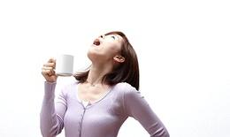 Thuốc trị viêm họng