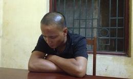 Khởi tố đối tượng đánh y bác sĩ Bệnh viện Bạch Mai