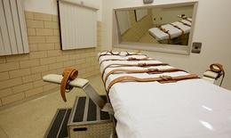 Mỹ: 152 án tử hình được minh oan