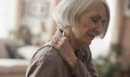 Stress khiến viêm khớp dạng thấp trầm trọng thêm