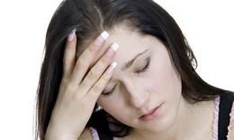Thuốc điều trị Migraine gây chứng rối loạn ăn uống
