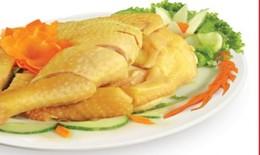 Thịt gà: Bộ phận nào ăn nhiều không tốt?
