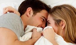 Giấc ngủ tốt - mấu chốt của sức khỏe tình dục
