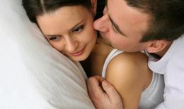 """Những """"tưởng nhầm"""" phổ biến nhất về quan hệ tình dục"""