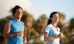 Tập thể dục để phòng bệnh tim mạch