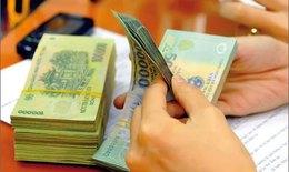 Doanh nghiệp thưởng Tết Ất Mùi cao nhất hơn 480 triệu đồng/người