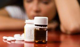 Dùng thuốc chống trầm cảm cho đúng