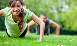 Những thói quen hủy hoại nỗ lực giảm cân