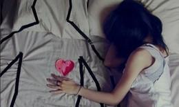 Những lợi ích bất ngờ sau khi chia tay tình yêu