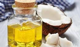 Các loại dầu ăn có lợi cho việc giảm cân