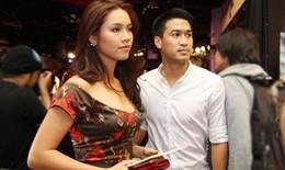 Đại gia trẻ Việt và những cuộc tình lắm thị phi