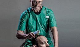 TQ bắt tay Italia chuẩn bị cấy ghép đầu người