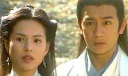 Thăng trầm trong đời dàn diễn viên 'Thiên Long Bát Bộ'