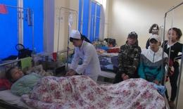 Lâm Đồng: Ăn bánh mì, cả nhà nhập viện