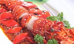 Những loại thực phẩm Tết đắt đỏ được nhà giàu Việt săn tìm