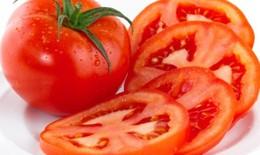 Tác dụng phụ nguy hiểm khi ăn nhiều dưa chuột, cà chua, cà rốt