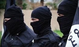 Những kẻ đánh bom liều chết của IS đào ngũ, bỏ trốn