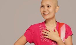 """Thương Sobey - """"người hùng thắp lửa"""" cho hàng triệu phụ nữ ung thư vú, đã yên nghỉ"""